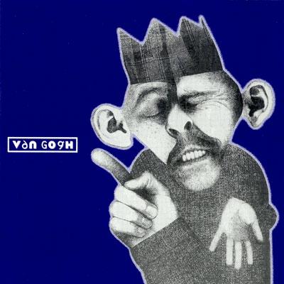Vangoghology   Van Gogh