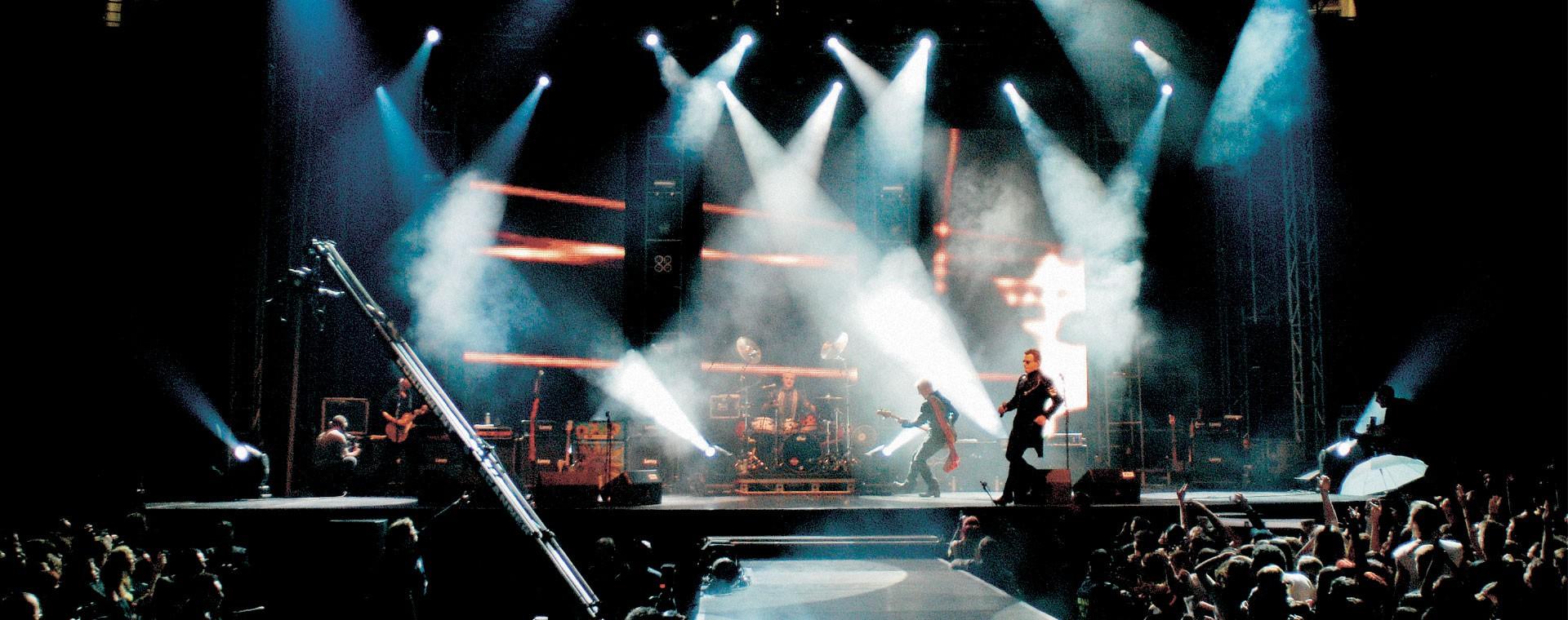 vangogh-arena-2007