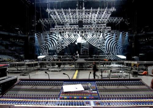 vangogh-arena-2009-09