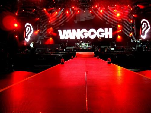 vangogh-arena-2009-10