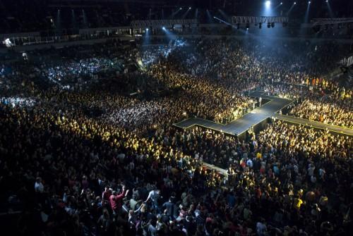 vangogh-arena-2009-13
