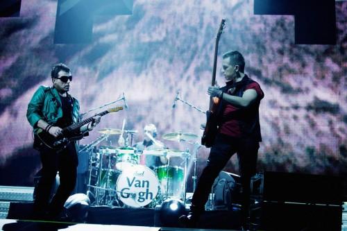 vangogh-arena-2009-15