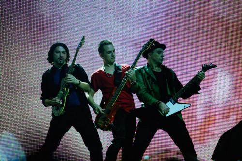 vangogh-arena-2009-17