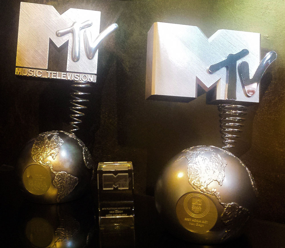vangogh-mtv-awards